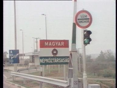 """Képtalálat a következőre: """"Magyar Népköztársaság-kép"""""""