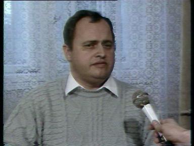 Dr. Kádár György, katonai ügyész, rendőrezredes