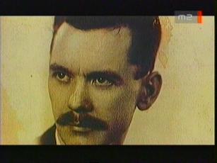[József Attila]