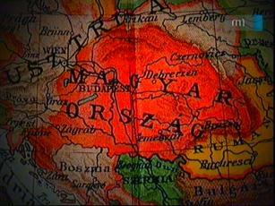 Magyarország, [1920. június 4. előtt]