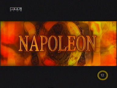 Napoleon [Napóleon]