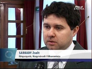 """Képtalálat a következőre: """"Sarkady Zsolt"""""""