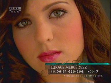 Laura orsolya rtl - 1 6