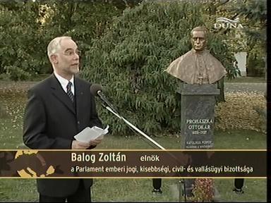 A Harmadik Birodalom oktatási modelljét követi az Orbán-rendszer