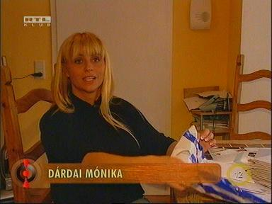 Monika Dardai