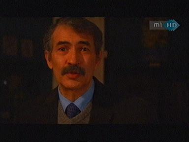 Nagy György, műsorvezető