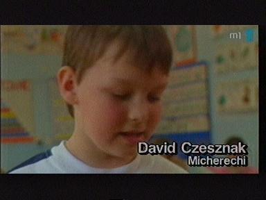 David Czesznak