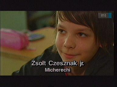 Zsolt Czesznak jr.