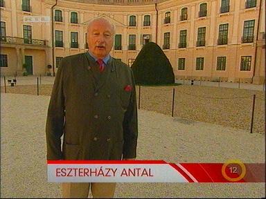 nemzeti audiovizu225lis arch237vum