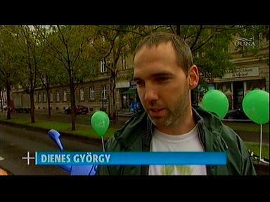 Dienes György