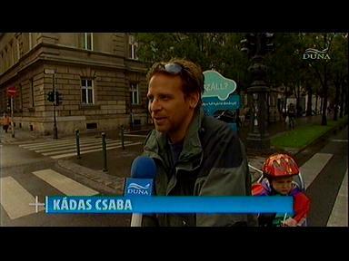 Kádas Csaba