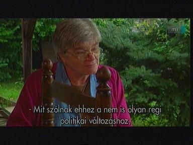 Anna Kellmann