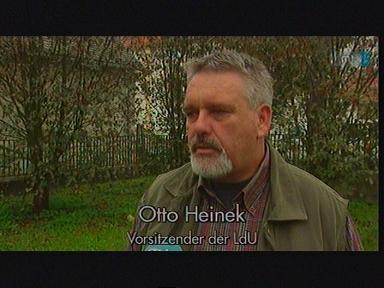 Otto Heinek