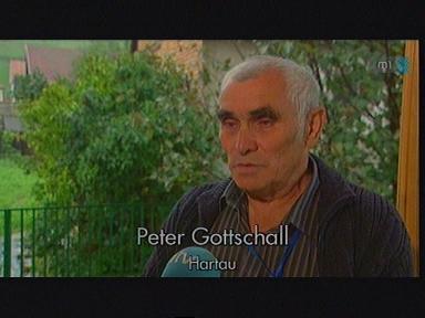 Peter Gottschall