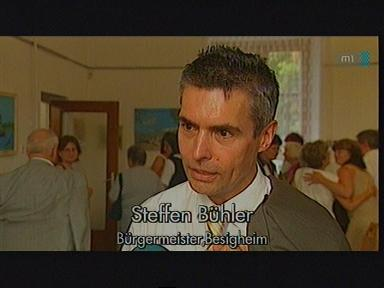 Steffen Bühler