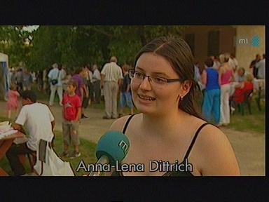 Anna-Lena Dittrich