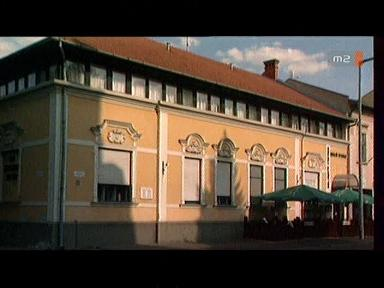 Szlovák Kultúra Háza, Békéscsaba