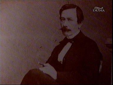 Teleki László, politikus, író