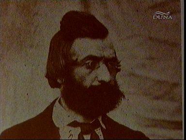 Rónay Jácint, pozsonyi nagyprépost, választott szkodári püspök, természettudós, író