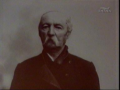Plohn József: Negyvennyolcas honvédportré (1902) (fénykép)