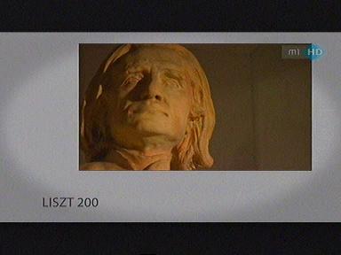 Liszt 200