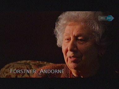 Förstner Andorné