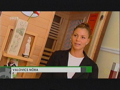 Valovics Nóra