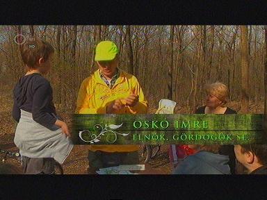 Oskó Imre