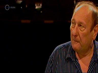 Krsztovics Sándor, színpadmester - duna-49570-10374500
