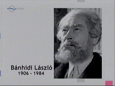 Laszlo Banhidi Net Worth