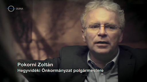 Zerkovitz Béla - Zerkovitz Béla Dalai (Songs By Béla Zerkovitz)