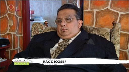Rácz József