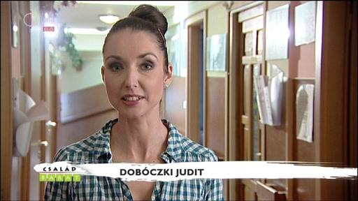 Dobóczki Judit