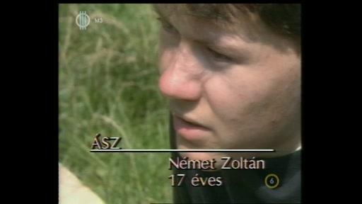 Németh Zoltán