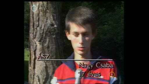 Nagy Csaba
