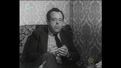 dr. Ranschburg Jenő