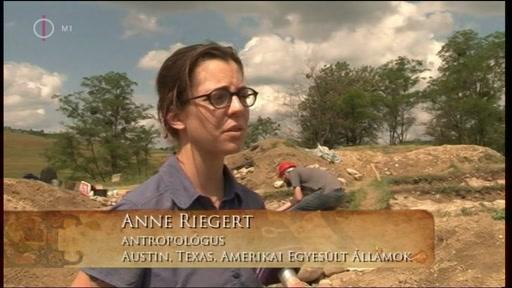Austin texas gal pal 10