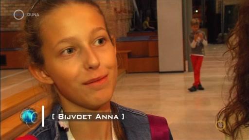 Bijvoet Anna
