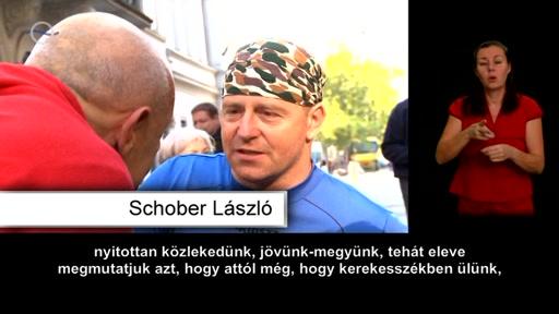 Schober László