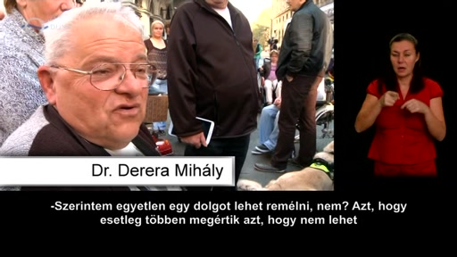 dr. Derera Mihály