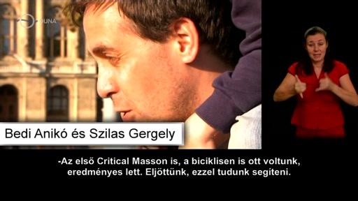 Szilas Gergely