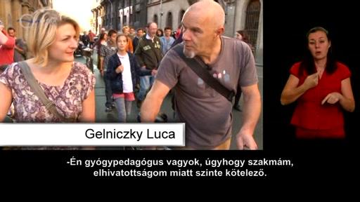 Gelniczky Luca