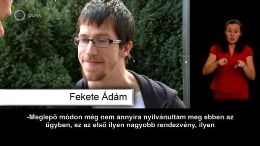 Fekete Ádám