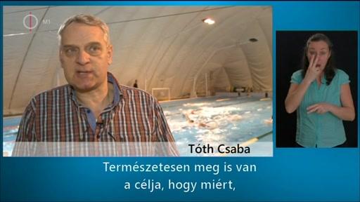 Tóth Csaba