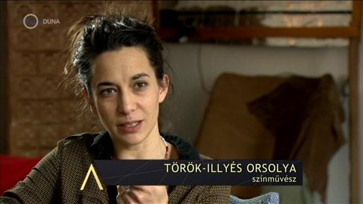 Orsolya Torok-Illyes Nude Photos 62